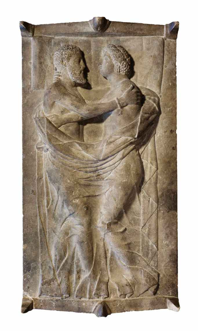 01_Sarcophagus-and-lid-with-husband-and-wife