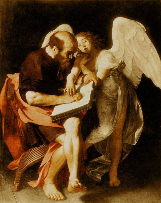 saint-matthew-and-the-angel-1602